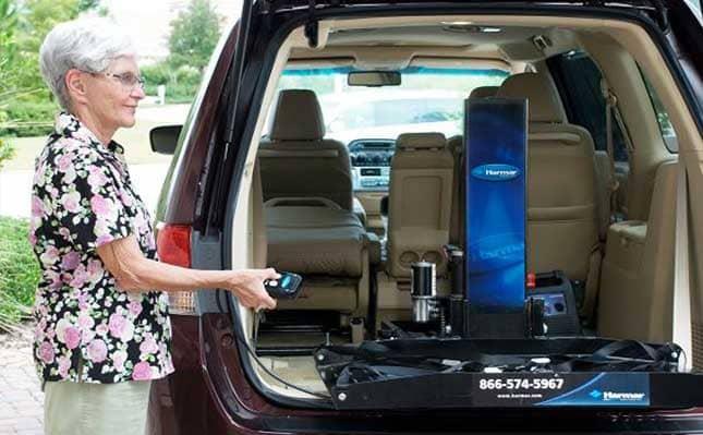 hybridliftpatriotmobility