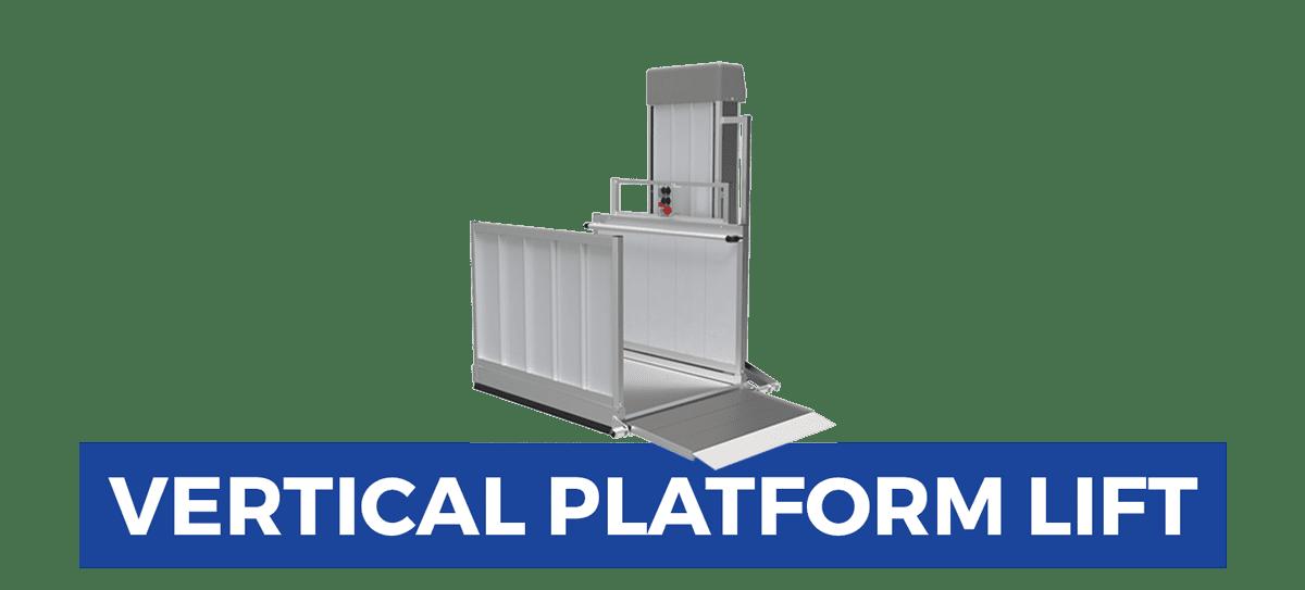 verticalplatform (1)