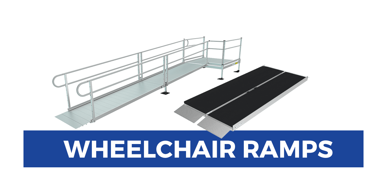 wheelchairampss