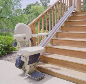 stair-lift-bruno-elite-outdoor-straight-630x620-web