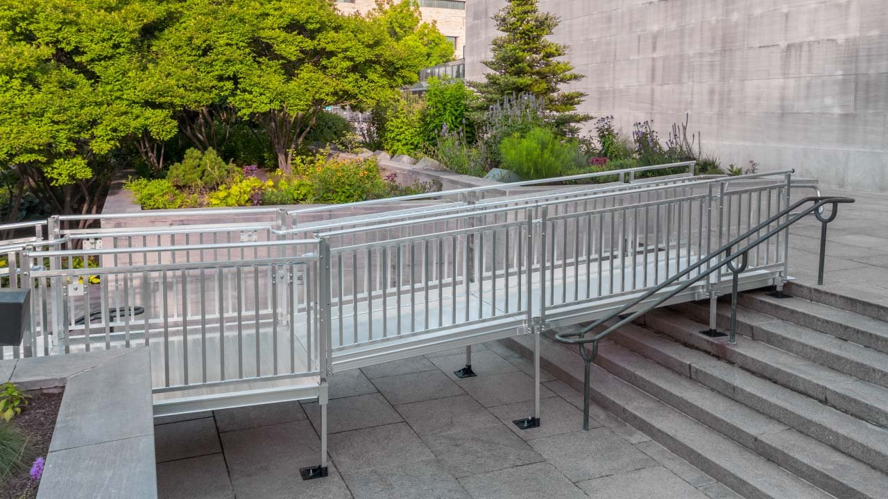 commercial-ramps